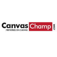 Canvas Champ Coupons October 2019