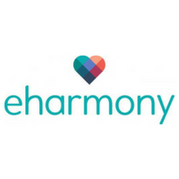 eHarmony Promotional Codes November 2019