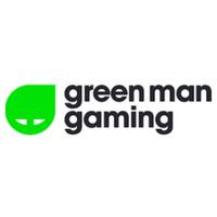 Greenman Gaming Vouchers October 2019