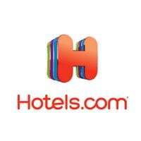 Hotels.com Promo Codes October 2019