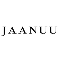 Jaanuu Promo Codes November 2019