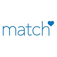 Match.com Promo Codes October 2019