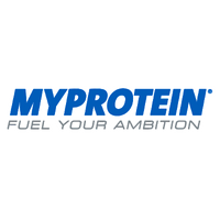 Myprotein Coupons October 2019
