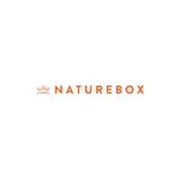 NatureBox Promo Codes November 2019