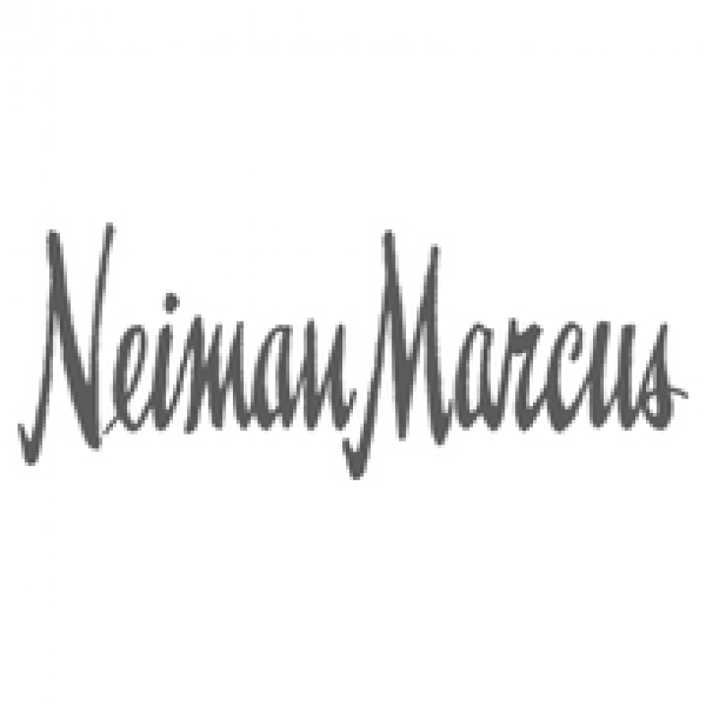 10% Off Neiman Marcus Promo Code September 2019 - Verified!