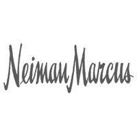 Copy Neiman Marcus Promo Codes July 2019
