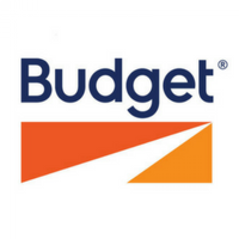 Budget Rental Car Coupon Codes May