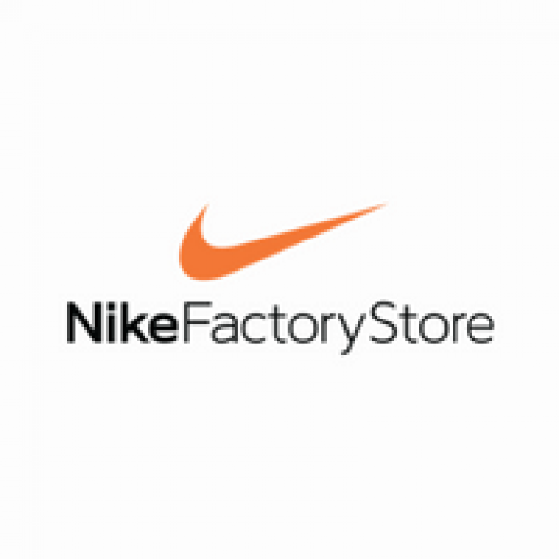 picture relating to Nike Outlet Printable Coupon titled Nike Outlet Coupon September 2019 - Confirmed 26 Mins Back!
