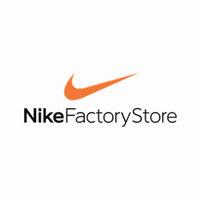 Nike Outlet Coupons October 2019