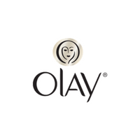 Olay Coupons October 2019