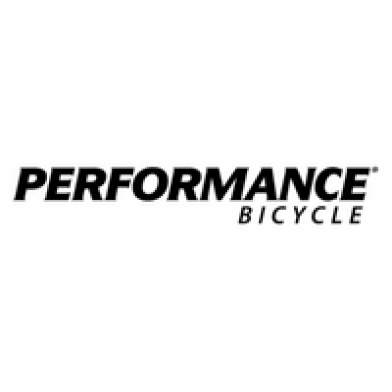 80% Off Performance Bike Promo Codes May 2018 - Verified! - 16best.net