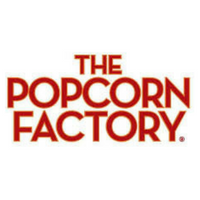 The Popcorn Factory Coupons October 2019