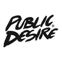 Public Desire Coupon Codes November 2019