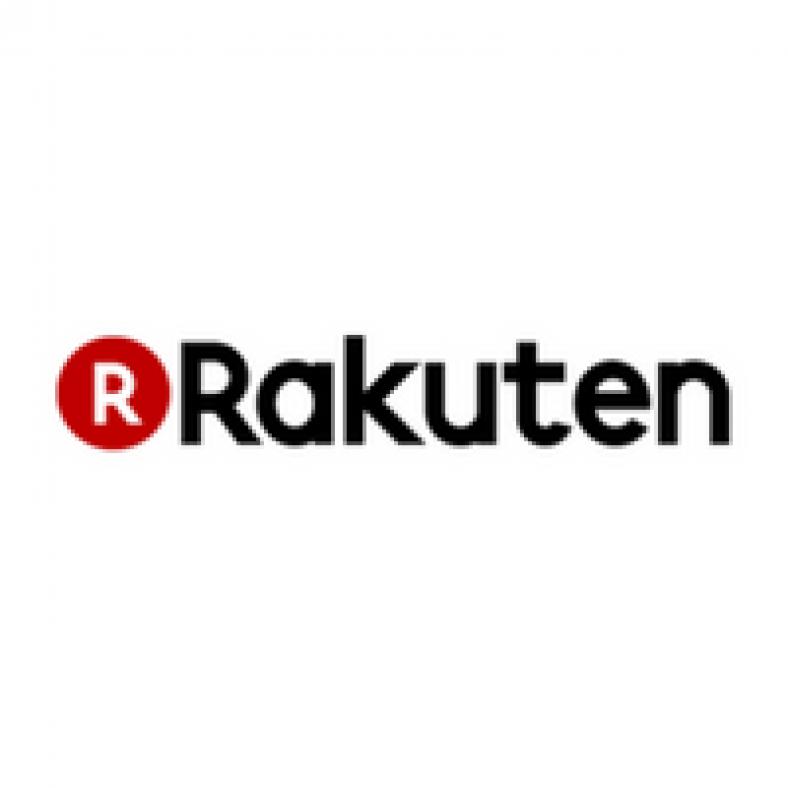 92fa90409be 15% Off Rakuten Promo Codes May 2018 - Verified 27 Mins Ago!