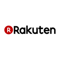 15% Off Rakuten Promo Code September 2019 - Verified 27 Mins