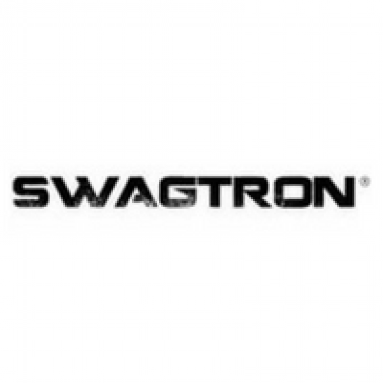 25% Off SwagTron Coupons August 2019 - Verified 17 Minutes ago !