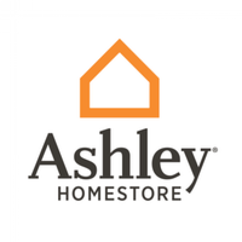 15% Off Ashley Furniture Promo Codes May 2018 - Verified 21 Mins Ago
