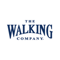 The Walking Company Promo Codes November 2019
