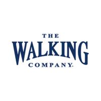 The Walking Company Promo Codes October 2019