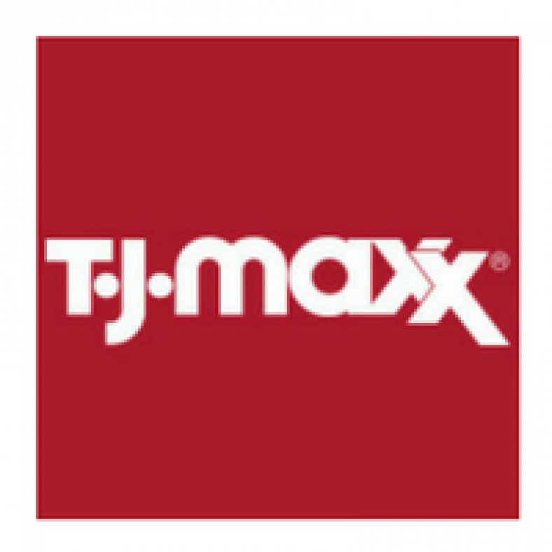 a5cd26acb2ecc You ll find huge discounts on comparable items when you shop TJ Maxx