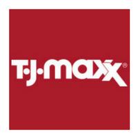 TJ Maxx Promo Codes October 2019