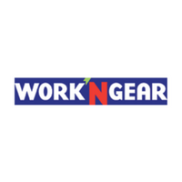 Work N Gear Coupons November 2019