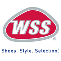 WSS Coupons November 2019