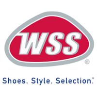 WSS Coupons October 2019