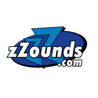 zZounds Coupons October 2019