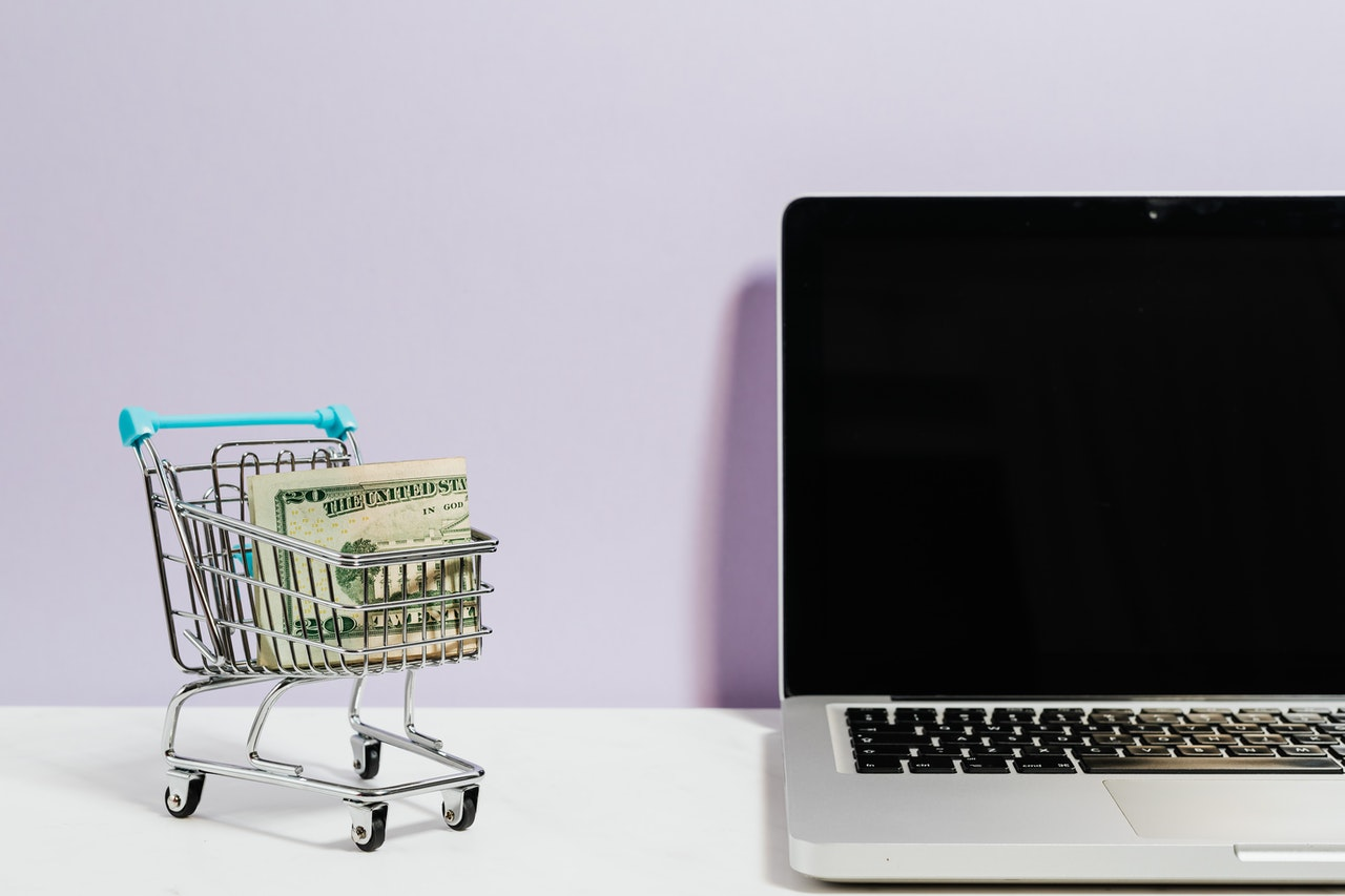 18 Fascinating Online Grocery Shopping Statistics 2