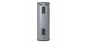 A.O. Smith Signature Select 55-Gallon 9-Year Limited Tall Electric Water Heater