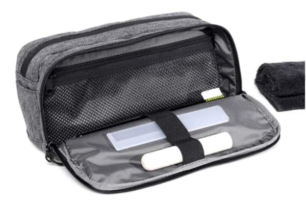 Aer Dopp Kit