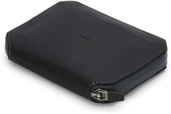 Bellroy Leather Elements Travel Wallet