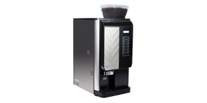 CRESCENDO, 120V 60HZ Bean-To-Cup Espresso