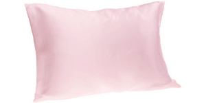 Celestial Silk 100% Silk Pillowcase for Hair