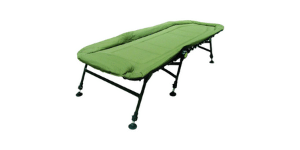 Chinook Padded Heavy Duty Cot