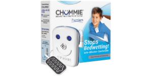 Chummie Premium Bedwetting Alarm_img
