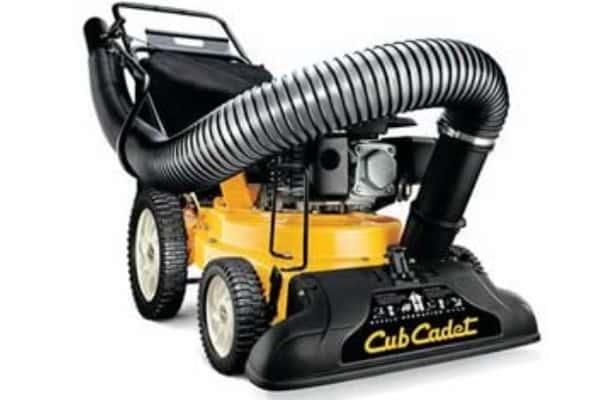 Cub-Cadet-Chipper-Shredder-Vacuum-CSV-050