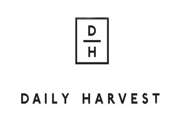 Review - Daily Harvest