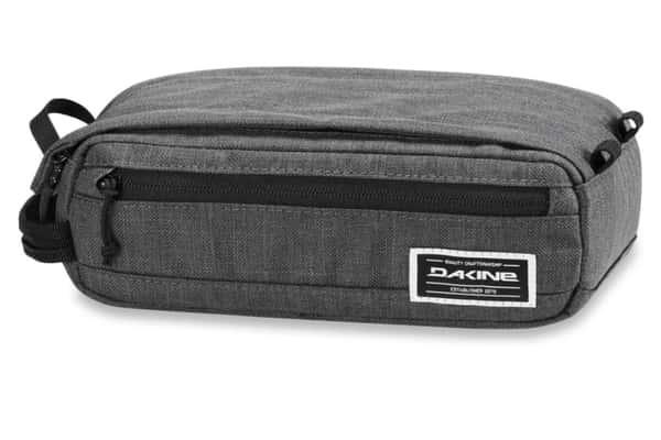 Dakine Groomer Travel Bag