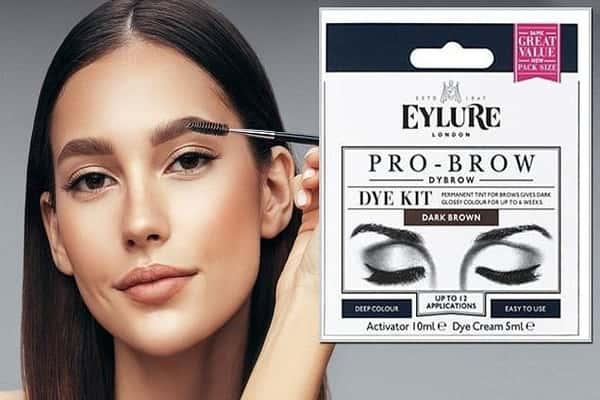 Best-Eyebrow-Tinting