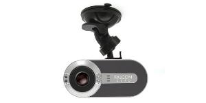 FalconZero F170HD+