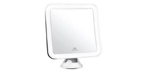 Fancii Daylight LED 10x Magnifying Mirror