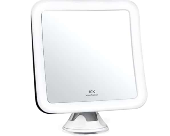 Fancii-Daylight-LED-10x-Magnifying-Mirror