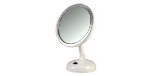 Floxite Daylight Cosmetic Mirror