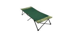 Forfar Portable Camping Cot