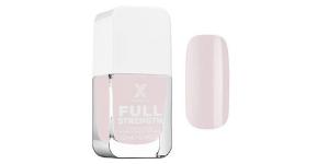 Formula X for Sephora Full Strength Treatment Nail Polish