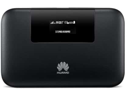 Huawei E5770
