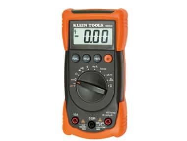 Klein-Tools-MM200