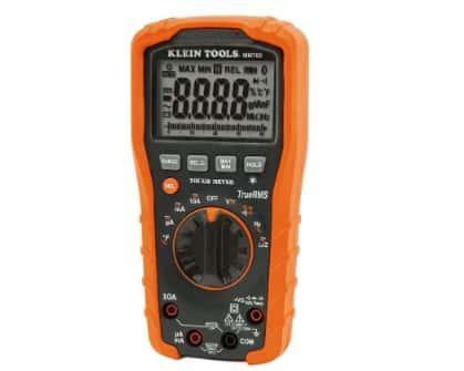 Klein-Tools-MM700